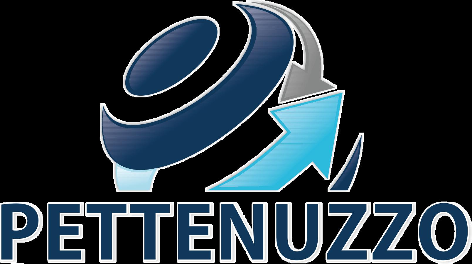 PETTENUZZO